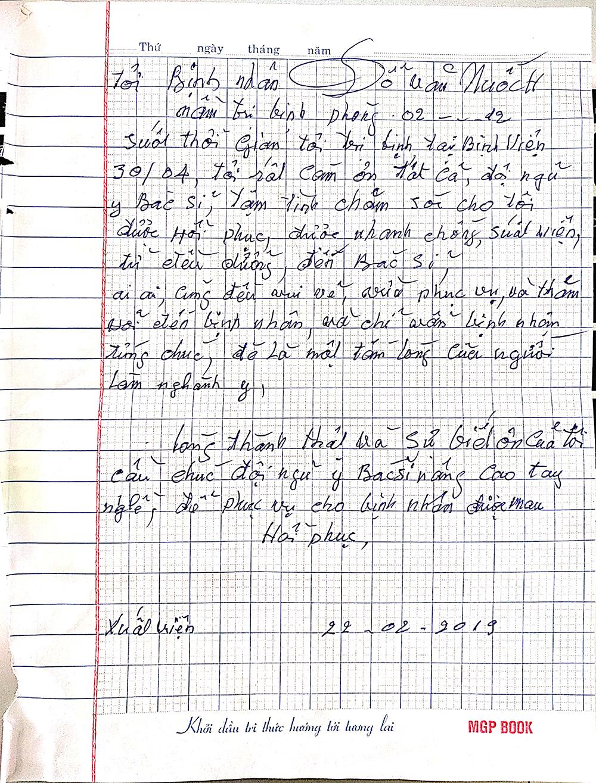 trang2
